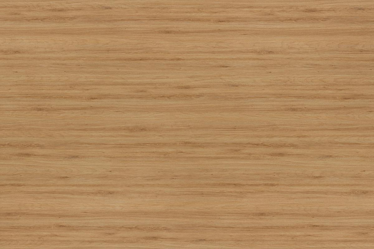 laminate finishes 2