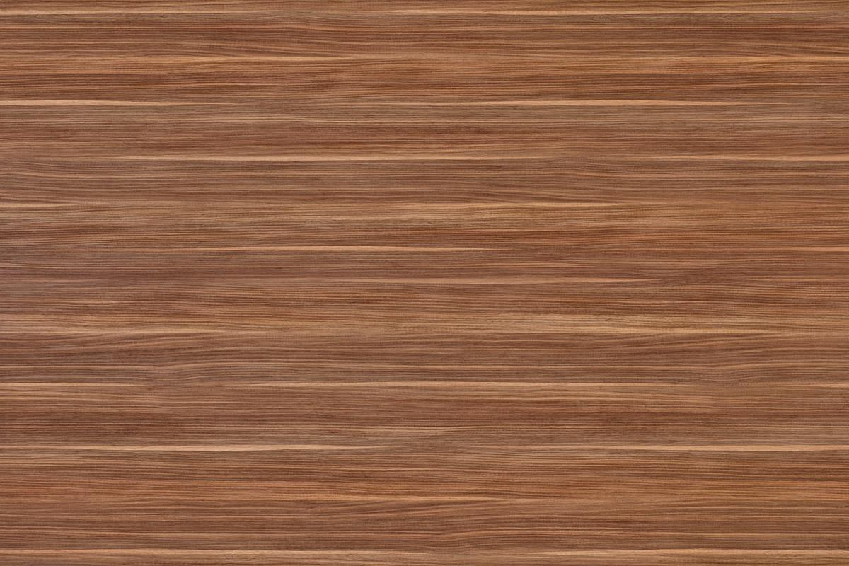 laminate finishes 3